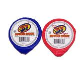 Wow Wee Dipping Cups 1.5 oz. (12 ct.) OUT OF STOCK