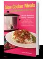 Slow Cooker Meals Cookbook