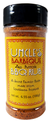 Uncle's Barbeque Rub 6.55 oz