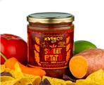 Zydeco Sweet Potato Salsa 16 oz.
