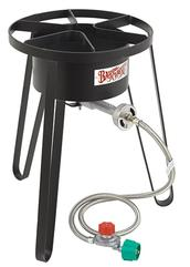 Bayou Classic High Pressure Cooker (Propane Burner) SP50