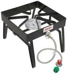 Bayou Classic Outdoor Patio Stove SQ14