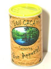 Bon Ca Ca Seasoning 8 oz.