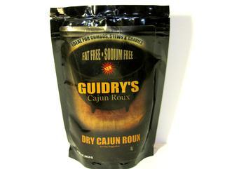 Guidry's Roux 12 oz.