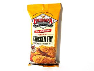 Louisiana Fish Fry Chicken Fry 9 oz.