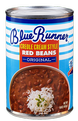 Blue Runner Red Beans Creole Cream Style 16 oz.
