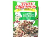 Tony Chachere's Dirty Rice Dinner Mix 8 oz.